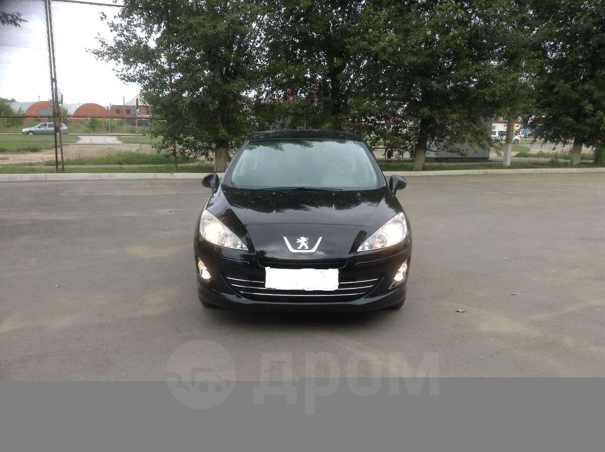 цены авто б.у в иркутске