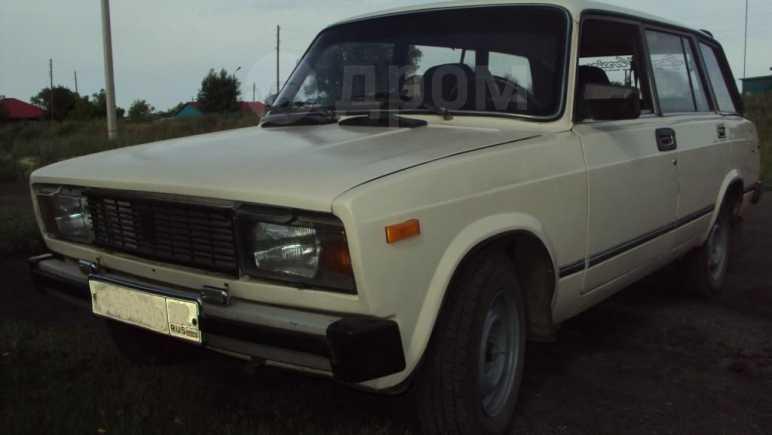 Лада 2104, 1988 год, 35 000 руб.