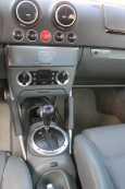 Audi TT, 2003 год, 300 000 руб.