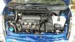 Honda Fit, 2005 год, 299 000 руб.