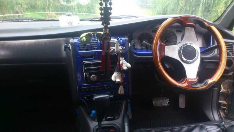 Toyota Corona, 1994 год, 130 000 руб.