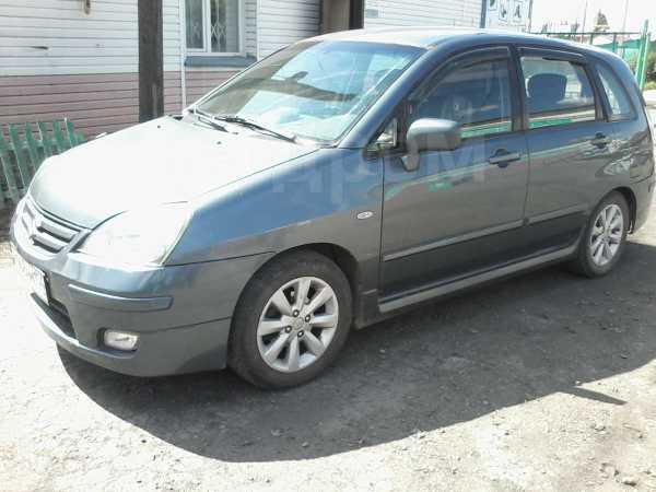 Suzuki Liana, 2005 год, 350 000 руб.