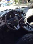 Chevrolet Cruze, 2011 год, 530 000 руб.