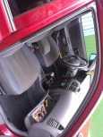 Hyundai Accent, 2005 год, 230 000 руб.