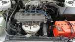 Toyota Caldina, 1998 год, 185 000 руб.