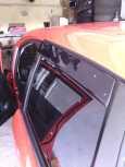 Honda Fit, 2011 год, 425 000 руб.