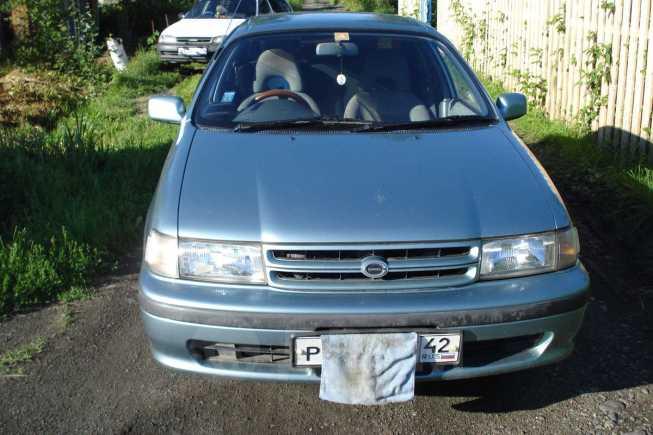 Toyota Corsa, 1994 год, 80 000 руб.