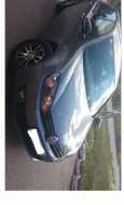 Volkswagen Golf, 2012 год, 630 000 руб.
