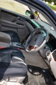 Toyota Crown, 2001 год, 325 000 руб.