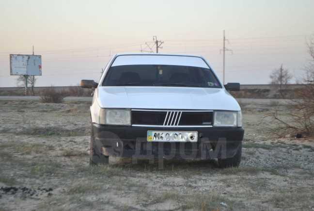 Fiat Croma, 1987 год, 99 000 руб.