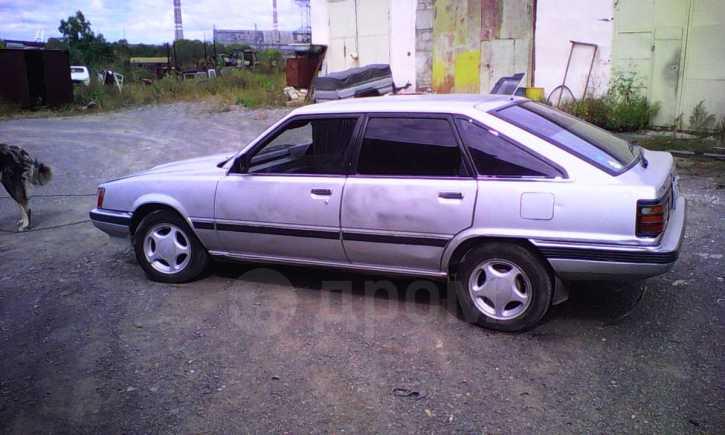 Toyota Vista, 1985 год, 40 000 руб.