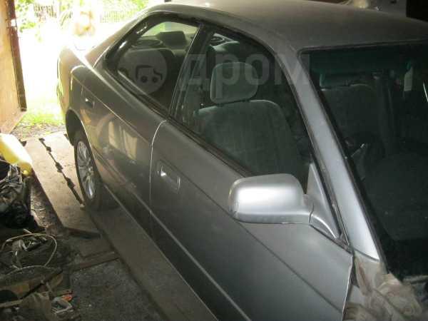 Toyota Vista, 1994 год, 60 000 руб.