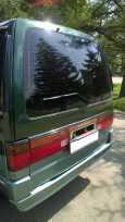 Nissan Caravan, 1994 год, 270 000 руб.