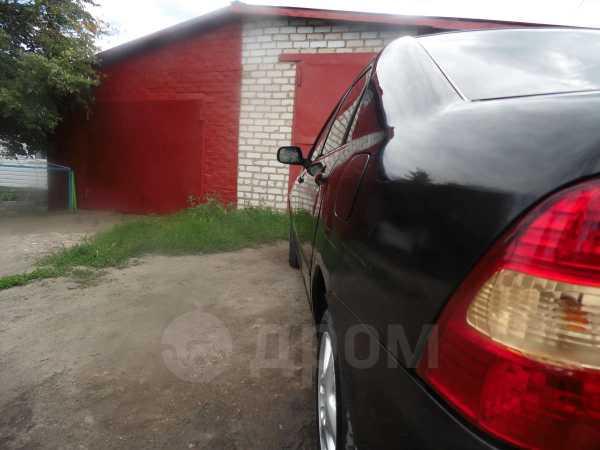 Toyota Corolla, 2001 год, 249 000 руб.