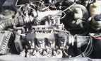 Daewoo Nexia, 1996 год, 90 000 руб.