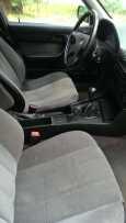 BMW 5-Series, 1989 год, 115 000 руб.