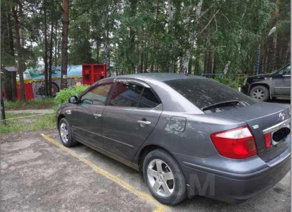 Toyota Premio, 2002 год, 410 000 руб.