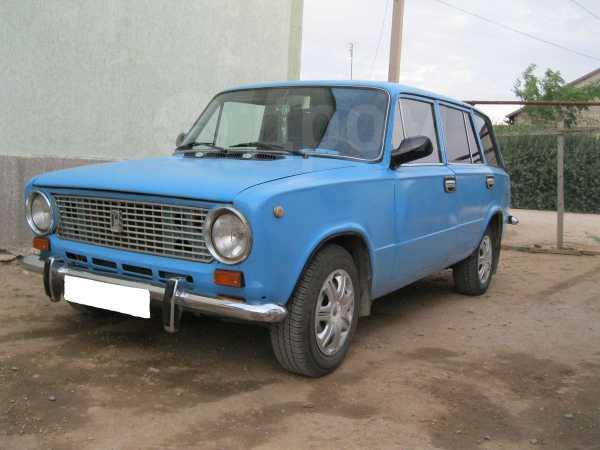 Лада 2102, 1972 год, 70 433 руб.