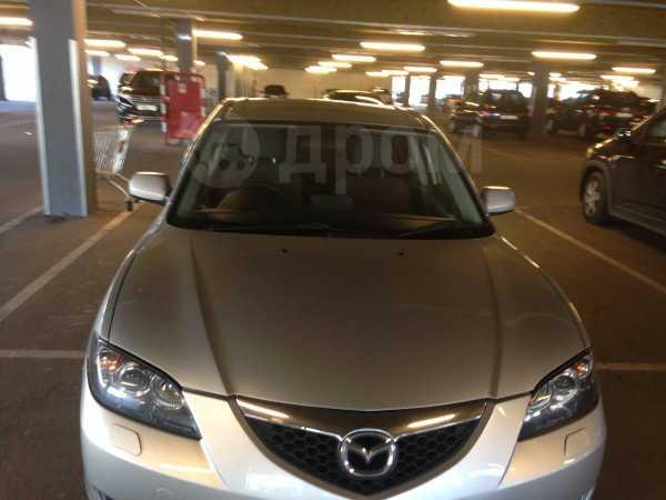 Mazda Axela, 2008 год, 350 000 руб.