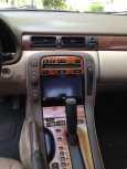Lexus SC400, 1992 год, 475 000 руб.
