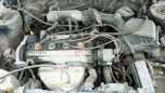 Toyota Carina, 1989 год, 32 000 руб.