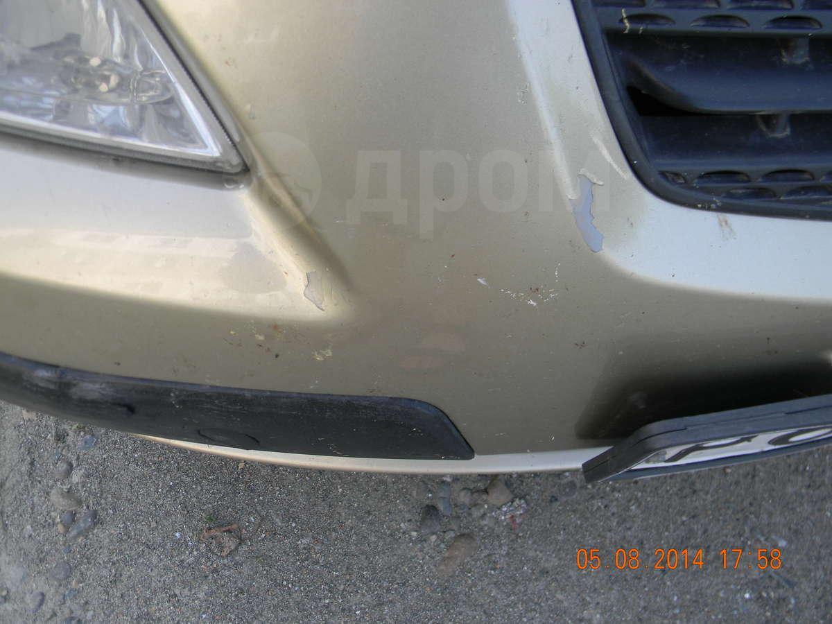 Купить Kia Rio sedan Киа Рио цена и комплектации