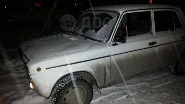 Лада 2101, 1983 год, 23 000 руб.