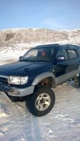 Toyota Hilux Surf, 1997 год, 660 000 руб.