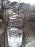 Volkswagen Passat, 2001 год, 330 000 руб.