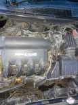 Honda Airwave, 2006 год, 360 000 руб.
