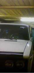 Лада 2106, 1982 год, 20 000 руб.