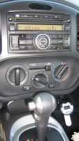 Nissan Juke, 2013 год, 740 000 руб.