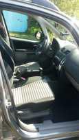 Suzuki SX4, 2012 год, 550 000 руб.