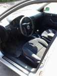Volkswagen Bora, 2000 год, 225 000 руб.