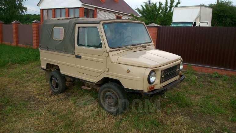 ЛуАЗ ЛуАЗ, 1994 год, 150 000 руб.