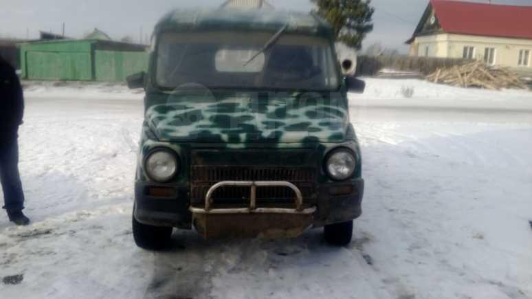 ЛуАЗ ЛуАЗ, 1979 год, 80 000 руб.