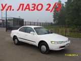 Свободный Тойота Церес 1993