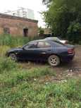 Mazda Xedos 6, 1993 год, 90 000 руб.