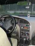 Hyundai Elantra, 2003 год, 300 000 руб.