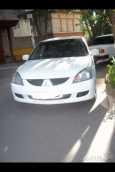 Mitsubishi Lancer, 2003 год, 165 000 руб.