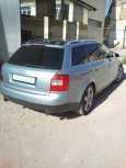 Audi A4, 2003 год, 733 675 руб.