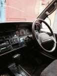 Toyota Hiace, 1996 год, 300 000 руб.