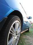 Honda Prelude, 1992 год, 215 000 руб.