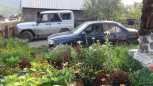 Hyundai Accent, 2008 год, 150 000 руб.