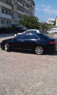 Honda Accord, 2006 год, 733 675 руб.