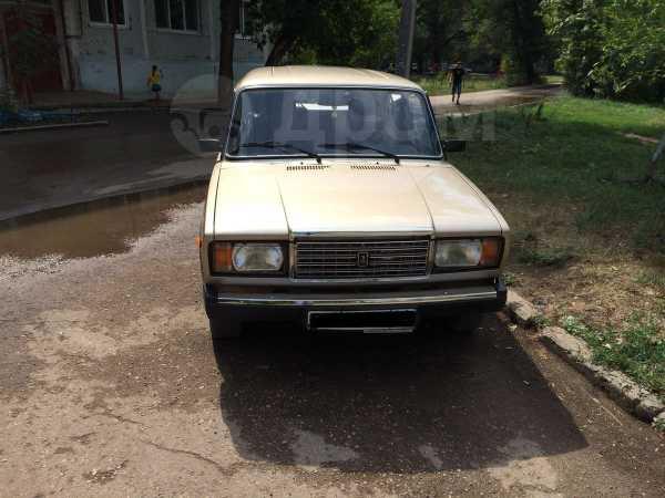 Лада 2104, 2011 год, 180 000 руб.