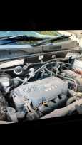 Toyota Probox, 2005 год, 380 000 руб.