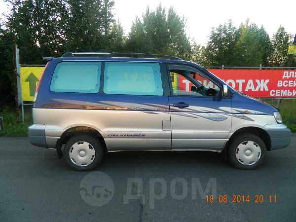 Toyota Town Ace, 2000 год, 320 000 руб.