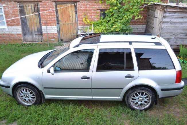 Volkswagen Golf, 2000 год, 285 000 руб.