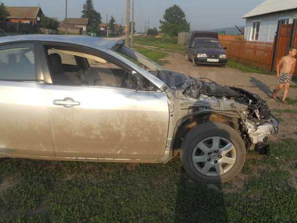 Mazda Axela, 2008 год, 170 000 руб.